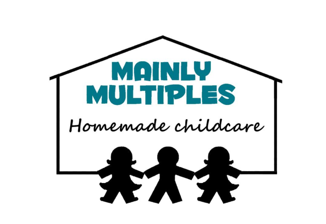 mainly multiples logo.png